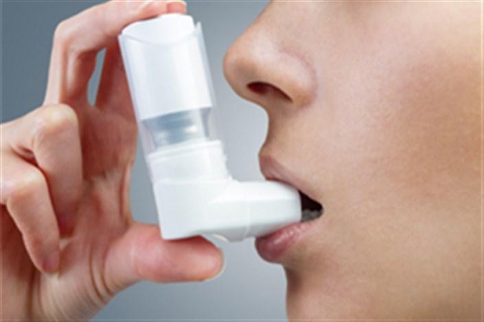 نظر برخی افراد در مورد روان شناختی بودن بیماری آسم