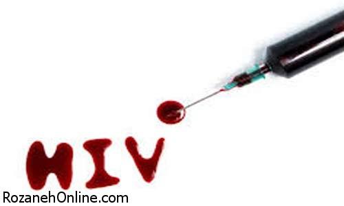 علائم ایدز و دانستنی هایی در مورد ویروس HIV