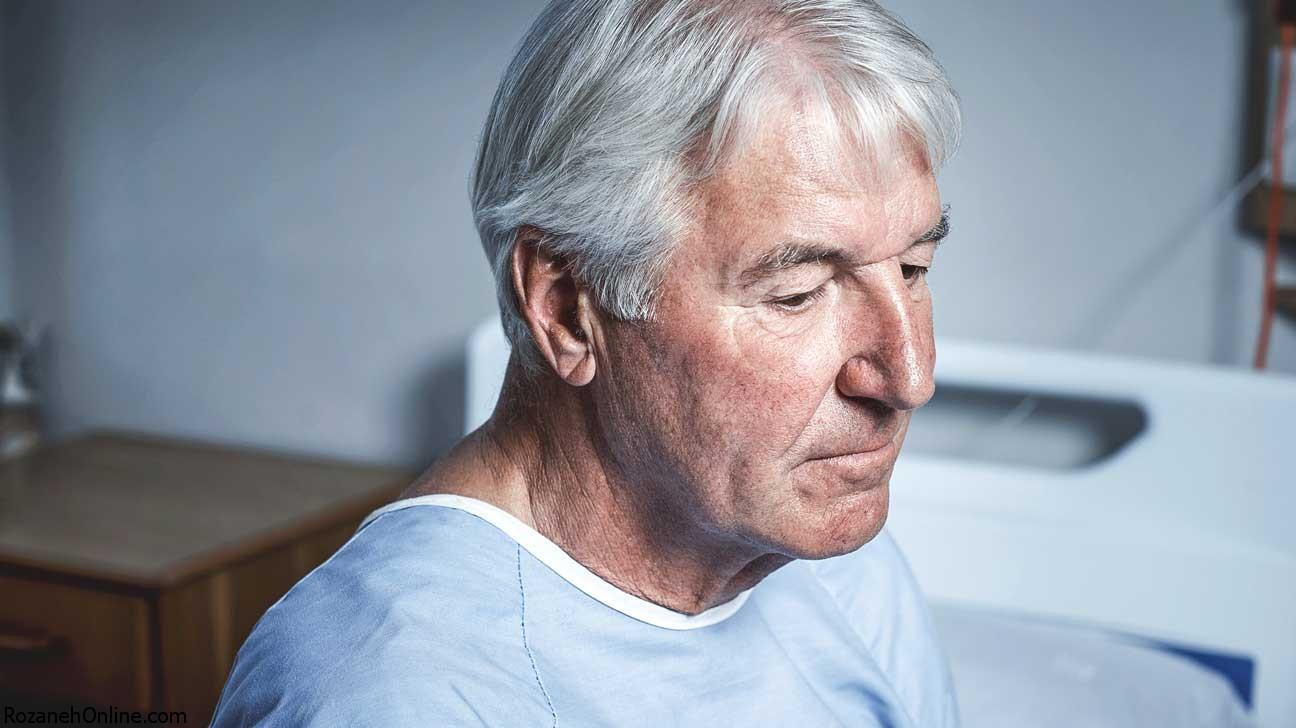 تاثیر بازی های رایانه ای در بهبود بیماران آلزایمری