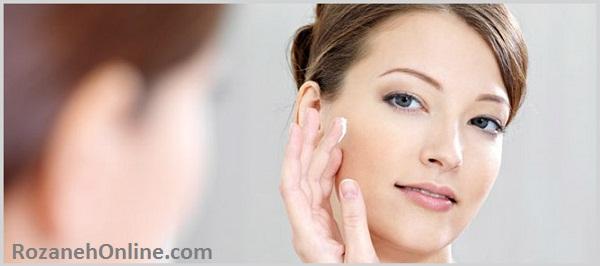 روش های تشخیص علائم بیماری ها از روی پوست