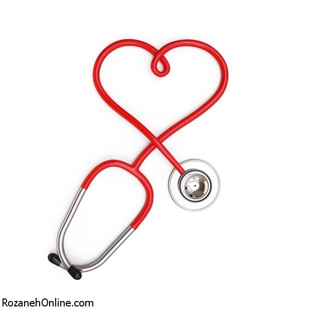 هشدارهای تغییرات ضربان قلب برای سلامتی