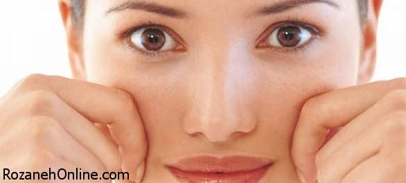 از تاثیر کلاژن ها بر پوست و مو چه میدانید؟