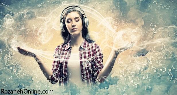 تاثیر موزیک درمانی بر بیماران مبتلا به آلزایمر