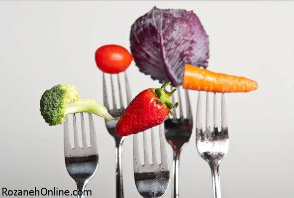 راهکارهای کاهش وزن با داشتن نتیجه معکوس