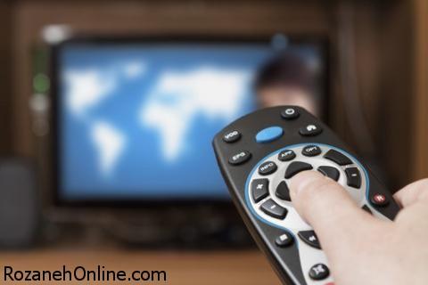 تماشای تلویزیون و مواجهه با افت نمرات درسی