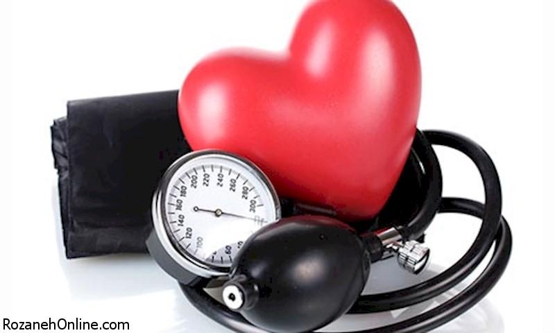سلامت قلب با کنار گذاشتن این 12 عادت بد