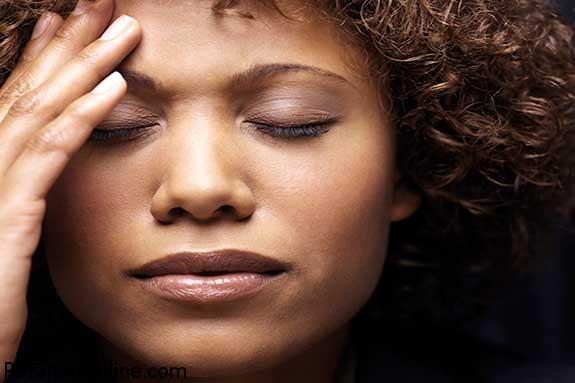 کمبود تستسترون در زنان با وجود این نشانه های مهم
