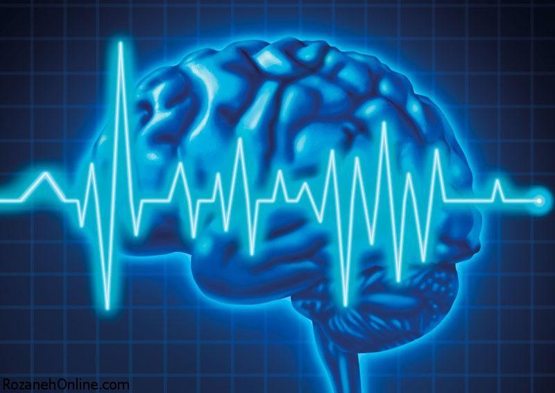 تاثیر اسید اوریک بر سلامت مغز