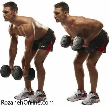 مفید نبودن ورزش برای بدن تان بدلیل این علائم ها