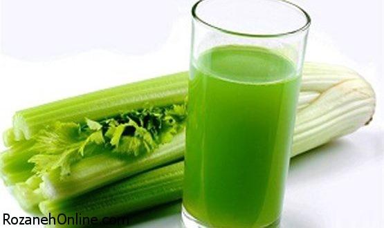 خواص آب سبزیجات و تاثیرات فوق العاده آن بر بدن