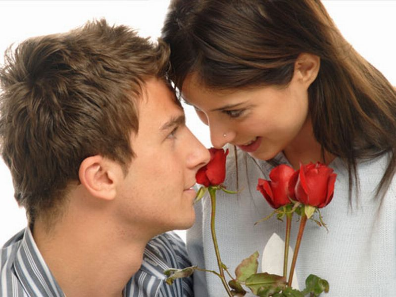 افزایش عشق و علاقه در زندگی با انجام کارهای زیر