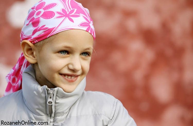 پیش پا افتاده ترین علائم سرطان از نظر مردم