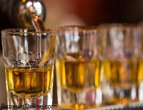 زندگی بدون الکل و مواد را چگونه کنترل نماییم؟