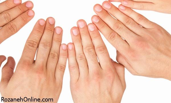 تاثیر چاقی و سیگار در روند درمان آرتریت روماتوئید