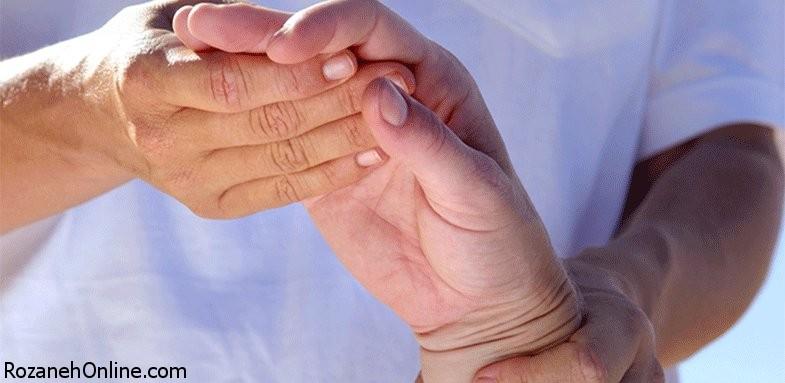 آیا ورزش کردن برای مبتلایان به آرتریت پسوریاتیک مضر است؟