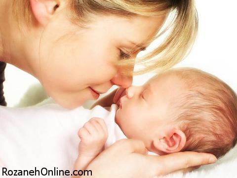 اشتباهات دوران بارداری و باورهای نادرست این دوران