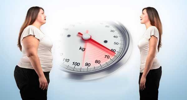 چاق شدن با این کارهایی که حتی فکرش را نمی کنید!