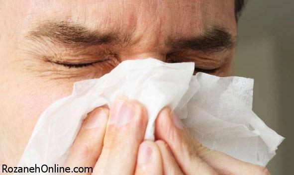 کشف درمان سرماخوردگی به عقیده محققان
