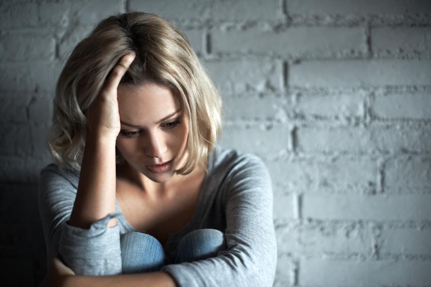 حقایق مهم در مورد بیماری اختلال عصبی