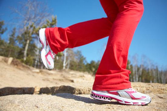 اشتباهات کاهش وزن موجب چاقی افراد می شود!