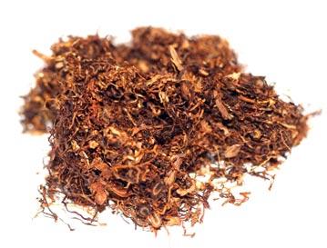 خطرات تنباکوهای قلیان بر روی جوانان