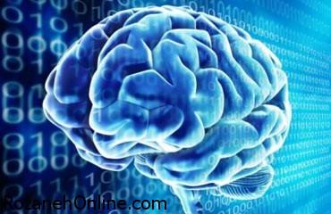 بررسی ایده آل بودن حافظه در منزل با راههای آسان