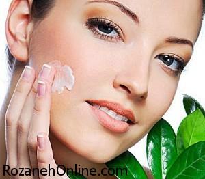 پیشگیرd و مراقبت از پوست در هوای گرم تابستان