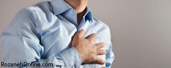 مراقبت از سلامت قلبی