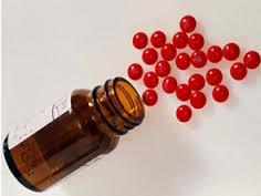تاثیر داروهای ضد دیابت بر درد مفاصل