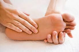 علت شایع و مهم بی حس شدن پا و دست چیست؟