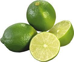 تقویت سیستم ایمنی بدن با مصرف لیمو + فواید