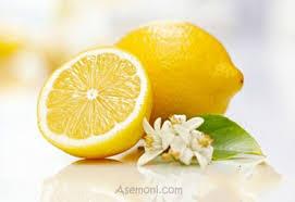 چگونه لیمو ترش ضد سرطانی را فریز کنیم؟
