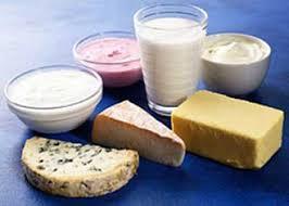 از مواد غذایی سرشار از کلسیم چه می دانید؟