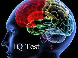 پایین آمدن IQ با 6 مورد تعجب انگیز