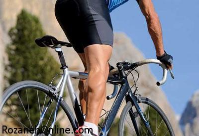 کاهش وزن در فصل تابستان ویژه مشتاقان به لاغری