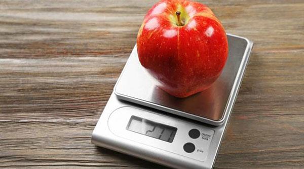 علت ثابت ماندن کاهش وزن در چیست؟+ راههای پیشنهادی