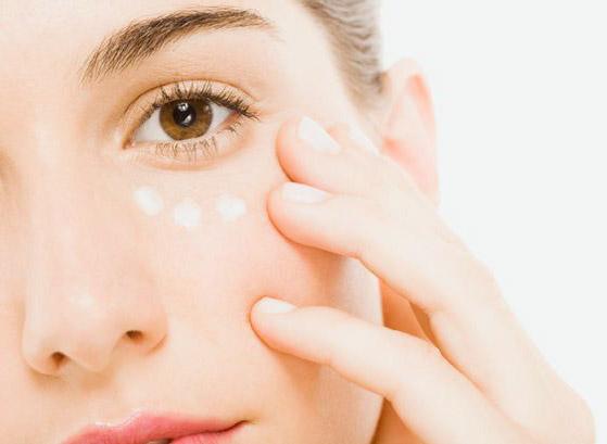 تاثیر کلاژن بر روی پوست و مو + تعریف کلاژن