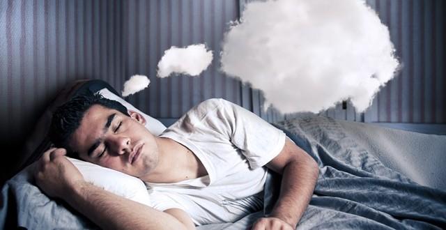 تاثیر خواب بر کاهش وزن و لاغری افراد