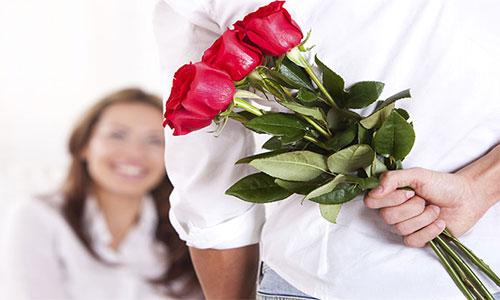 سوال های قبل از ازدواج و ضرورت دانستن جواب این سوالات