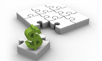 مدیریت هزینه های زندگی توسط خانم های خانه دار چگونه است؟