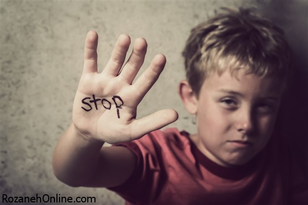 اثرات مخرب قلدری کردن کودکان