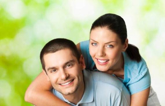 خراب شدن رابطه زناشویی با انتظارات بالا داشتن