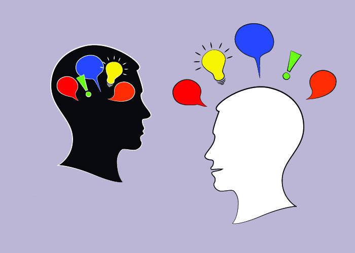 روانشناسی شخصیت و همه چیز در مورد آن