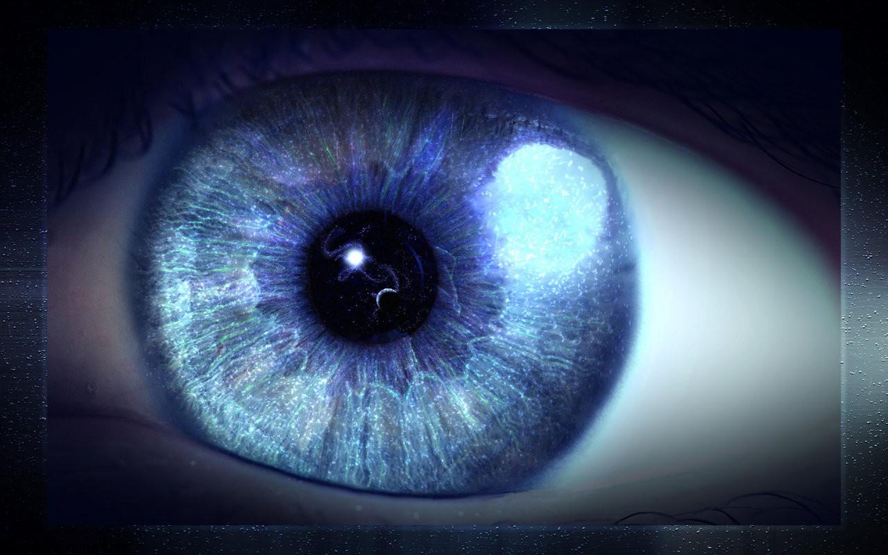 ارنباط مستقیم تاثیر سلامت چشم با دیگر اعضای بدن