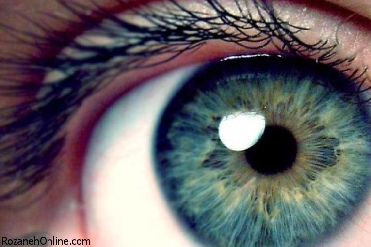 سلامت چشم ها با این روش های فوق العاده