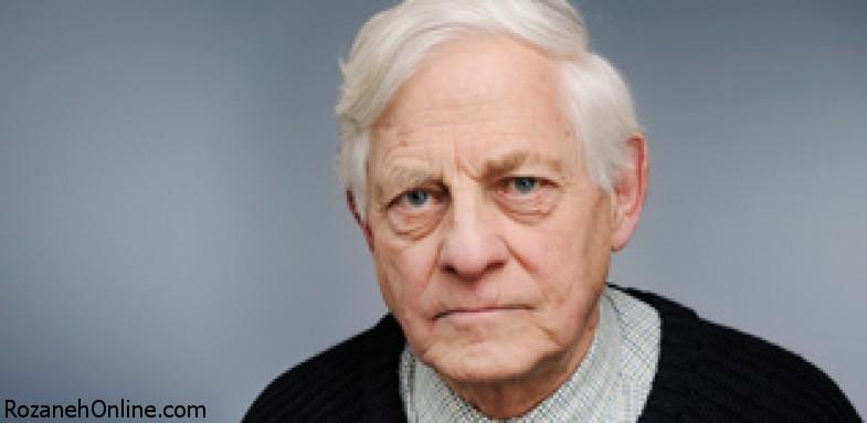 ارتباط تستوسترون با طول عمر مردان