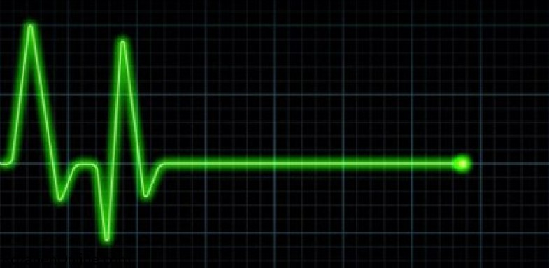 عوامل تاثیرگذار بر مرگ زودرس