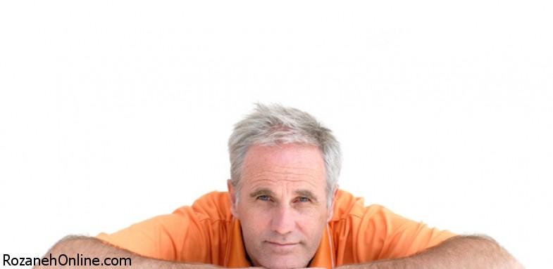 تاثیرات مثبت هورمون تستوسترون بر سلامتی
