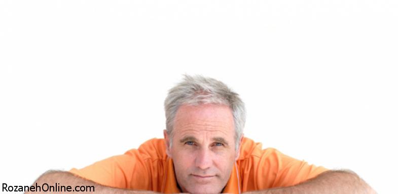 مزایای درمانی علف بزشاخی برای مردان