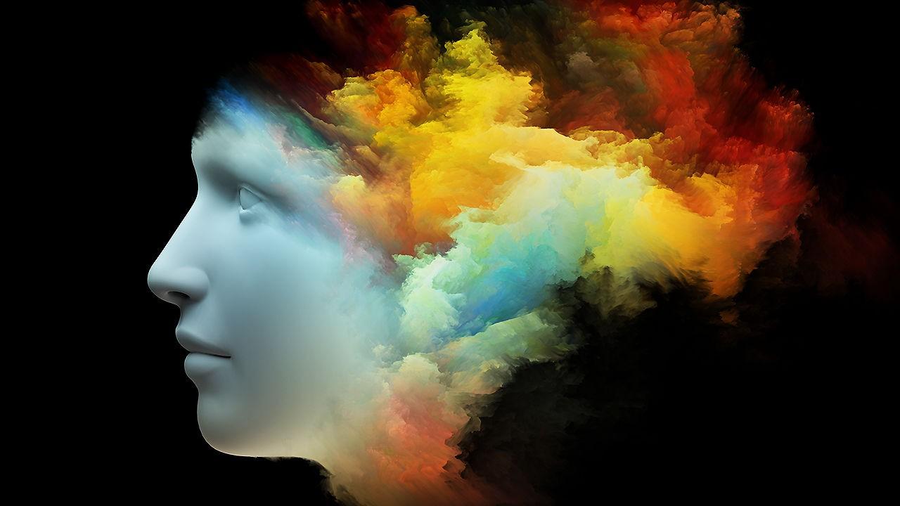 از صفات شخصیت اصلی چه میدانید + تعریف صفات